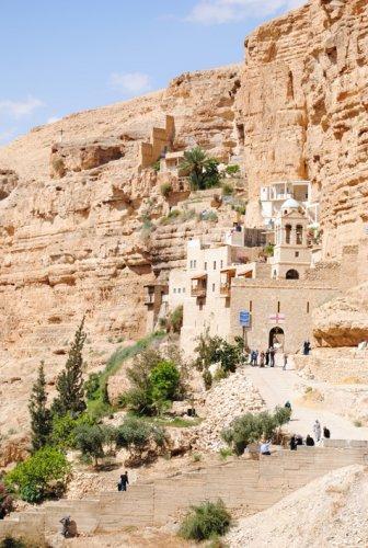 Jerusalem2012.08