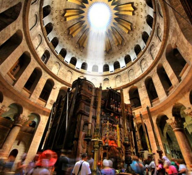 atr-olc-crd-the-golgota-church-of-the-holy-sepulchre-noam-chen