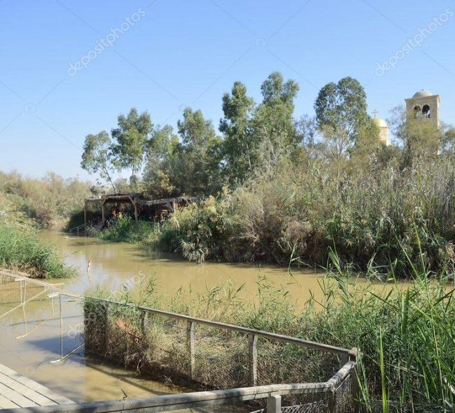 depositphotos_61230357-stock-photo-jordan-river-the-place-of