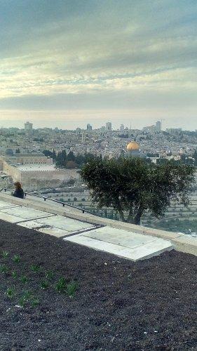Jerusalem2107